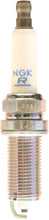 Load image into Gallery viewer, NGK Nickel Heat Range 5 Spark Plug (LZFR5C-11)
