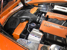 Load image into Gallery viewer, aFe Magnum FORCE Stage-2 Pro 5R Intake Systems 06-13 Chevrolet Corvette Z06 (C6) V8-7.0L (LS7)