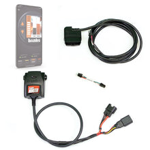Load image into Gallery viewer, Banks Power Pedal Monster Kit (Stand-Alone) - Molex MX64 - 6 Way - Use w/Phone