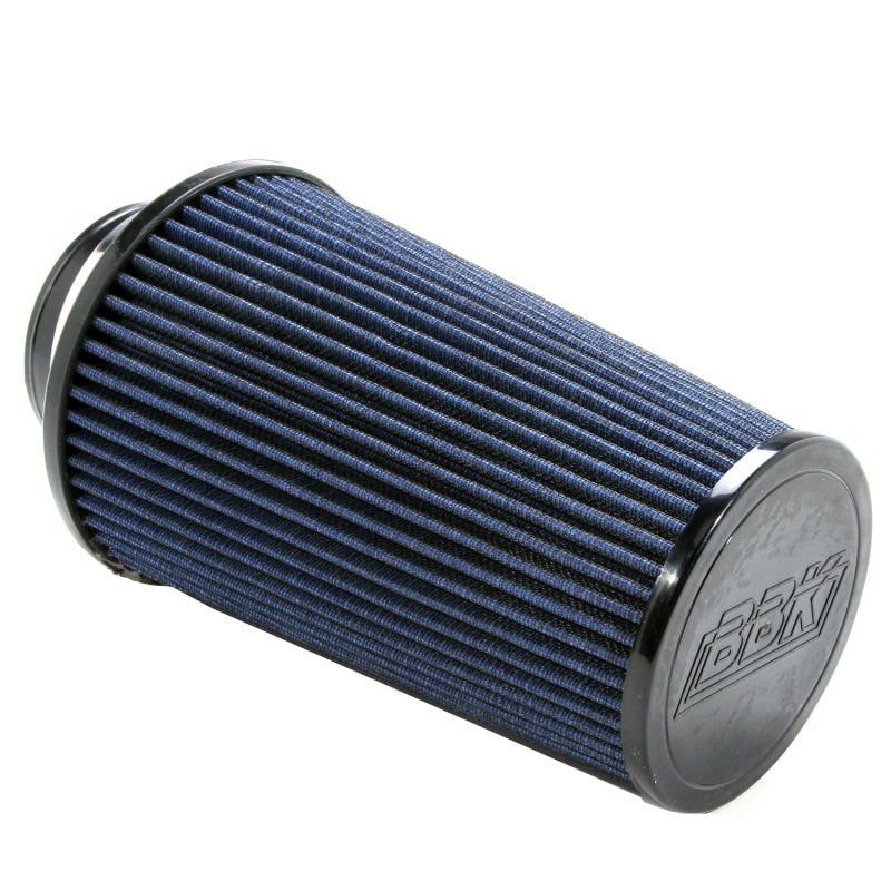 BBK Replacement High Flow Air Filter For BBK Cold Air Kit