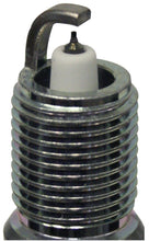 Load image into Gallery viewer, NGK Iridium Heat Range 5 Spark Plug (IZTR5B11)