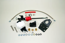 Load image into Gallery viewer, McLeod Hydraulic Conversion Kit 1964-1970 Mustang Firewall Kit