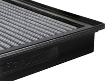 Load image into Gallery viewer, aFe MagnumFLOW Air Filters OER PDS A/F PDS Ford F-150 09-11 V8-4.6L/5.4L/6.2L