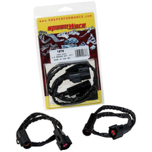 Load image into Gallery viewer, BBK 86-10 Mustang 5.0 4.6 O2 Sensor Wire Harness Extensions (pair)