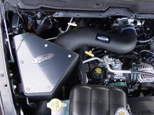 Load image into Gallery viewer, Volant 02-07 Dodge Ram 1500 4.7 V8 Pro5 Closed Box Air Intake System