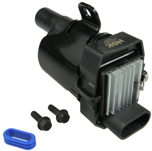 NGK 2004-03 Isuzu Ascender COP Ignition Coil