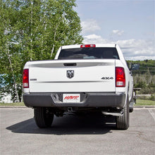 Load image into Gallery viewer, MBRP 2014 Dodge Ram 1500 3.0L EcoDiesel 3.5in Filter Back Exhaust Single Side Exit T409