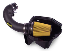 Load image into Gallery viewer, Airaid 11-14 Ford Mustang GT 5.0L MXP Intake System w/ Tube