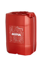Load image into Gallery viewer, Motul 20L Synthetic Engine Oil 8100 5W40 X-CLEAN