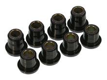 Load image into Gallery viewer, Prothane 55-82 GM Front Control Arm Bushings - Black
