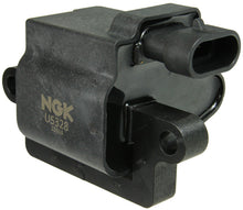 Load image into Gallery viewer, NGK 2006-03 Hummer H2 Coil Near Plug Ignition Coil