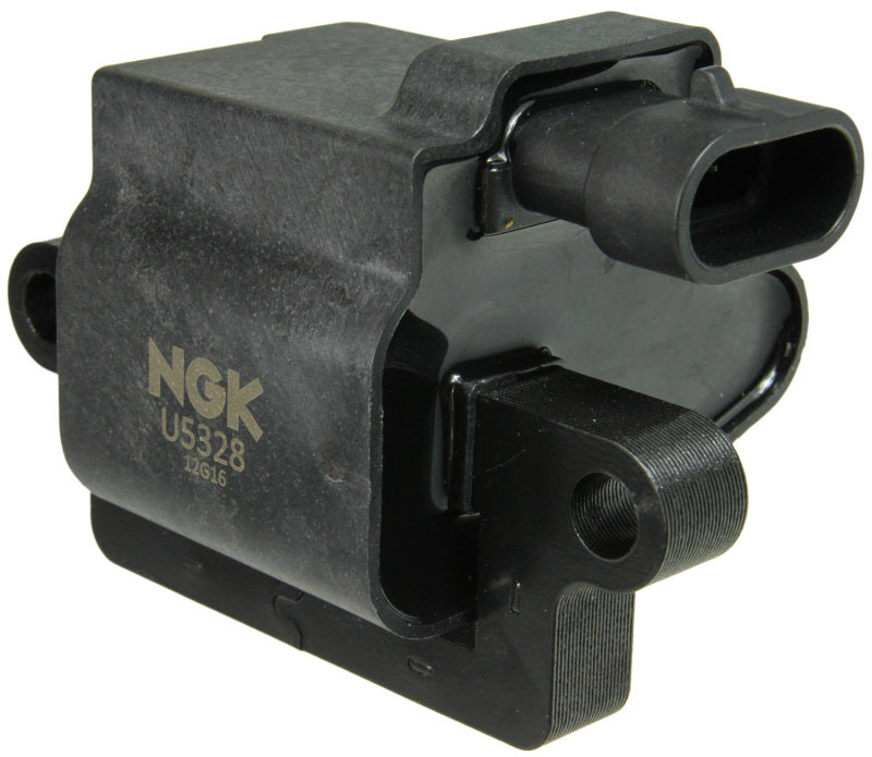 NGK 2006-03 Hummer H2 Coil Near Plug Ignition Coil