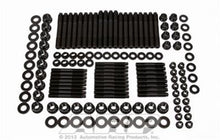 Load image into Gallery viewer, ARP Pro Series Cylinder Head Stud Kits 234-4341