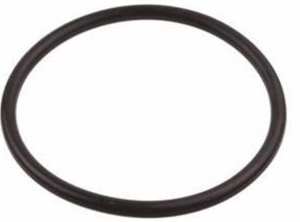 Replacement O-Rings for 4651 series