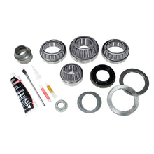 Load image into Gallery viewer, Yukon Gear Master Overhaul Kit For 11+ Ford 9.75in Diff