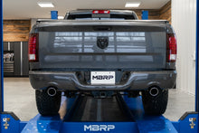 Load image into Gallery viewer, MBRP 09-18 Ram 1500 (19+ Classic) 5.7L Hemi Performance XP Series T409 Muffler