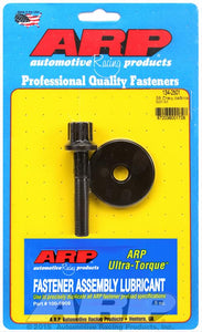 ARP Balancer Bolts 134-2501