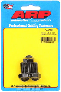 ARP Cam Bolts 144-1001