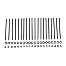 Load image into Gallery viewer, ARP Pro Series Cylinder Head Stud Kits 156-4101
