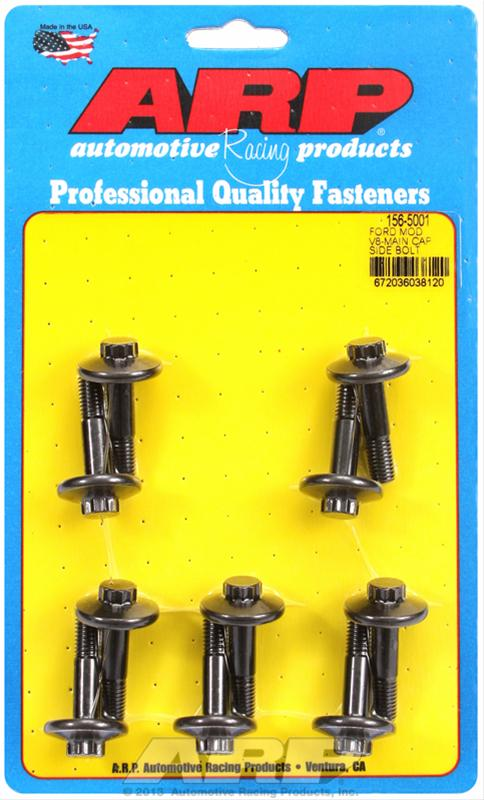 ARP High Performance Series Main Bolts 156-5001
