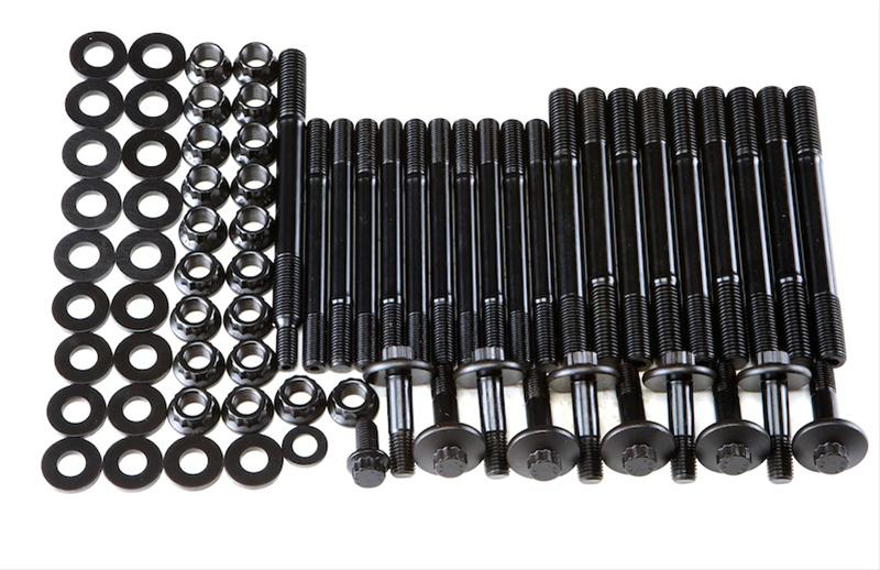 ARP Main Stud Kits 156-5803