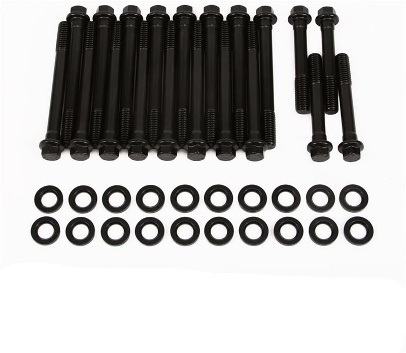 ARP High Performance Series Cylinder Head Bolt Kits 180-3600