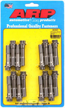 Load image into Gallery viewer, ARP Pro Series Connecting Rod Bolts 200-6201