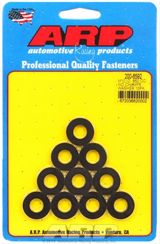 ARP Special Purpose Washers 200-8592
