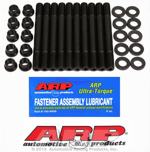 ARP Pro Series Cylinder Head Stud Kits 207-4203