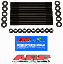 Load image into Gallery viewer, ARP Pro Series Cylinder Head Stud Kits 218-4702