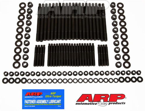 ARP Pro Series Cylinder Head Stud Kits 234-4319