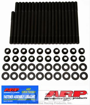 ARP High Performance Cylinder Head Stud Kits 234-4342
