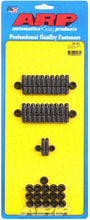 Load image into Gallery viewer, ARP Oil Pan Stud Kits 235-1902