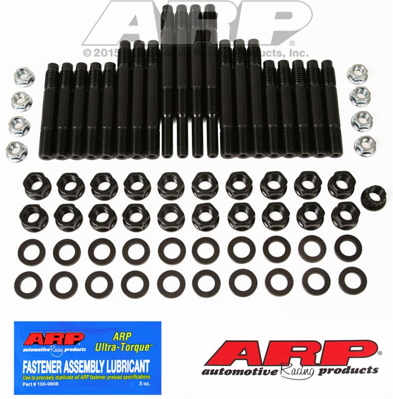 ARP Main Stud Kits 235-5701