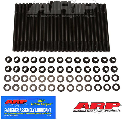 ARP Pro Series Cylinder Head Stud Kits 247-4202