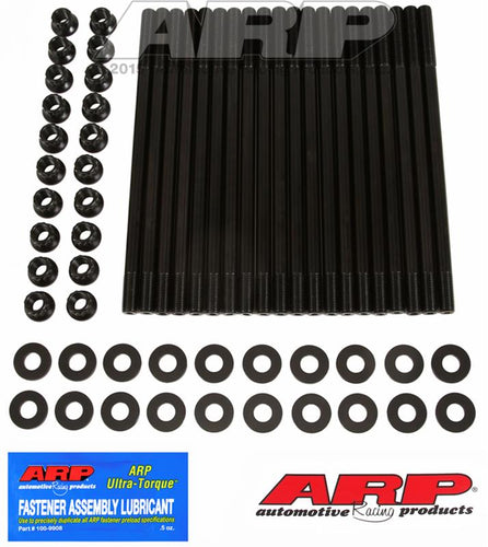 ARP Pro Series Cylinder Head Stud Kits 256-4201