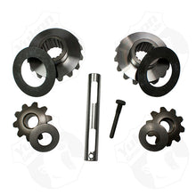 Load image into Gallery viewer, Yukon Gear Standard Open Spider Gear Kit For 55 To 64 GM Chevy 55P w/ 17 Spline Axles