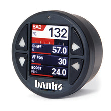 Load image into Gallery viewer, Banks Power iDash 1.8 Expansion Gauge