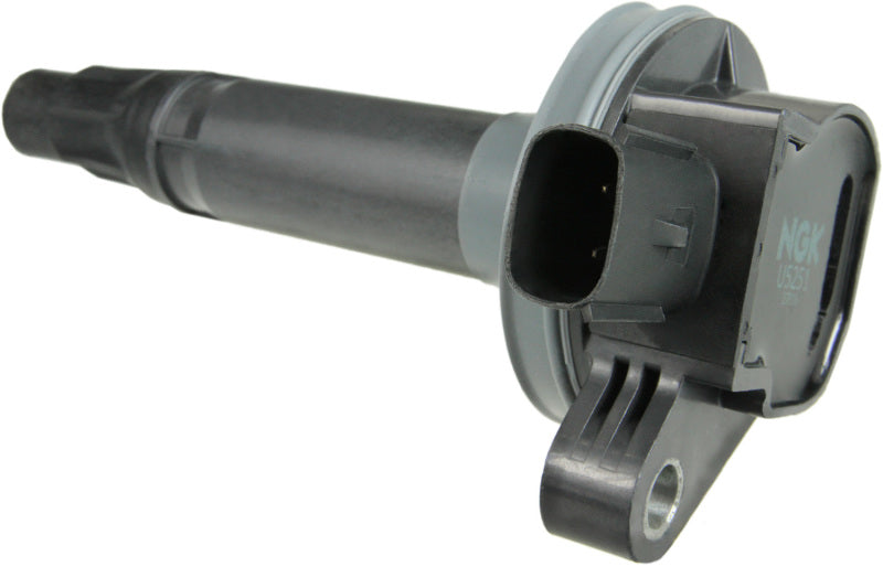 NGK 2009-08 Mercury Sable COP Pencil Type Ignition Coil