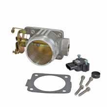 Load image into Gallery viewer, BBK 96-04 Mustang 4.6 GT 70mm Throttle Body BBK Power Plus Series