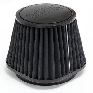 Banks Power 03-07 Dodge 5.9L Ram Air System Air Filter Element - Dry