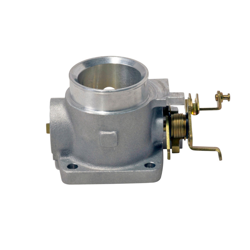 BBK 94-98 Mustang V6 56mm Throttle Body BBK Power Plus Series