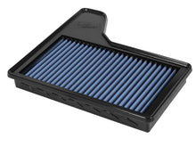 Load image into Gallery viewer, aFe MagnumFLOW OEM Replacement Air Filter PRO 5R 2015 Ford Mustang L4 / V6 / V8