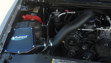 Load image into Gallery viewer, Volant 09-13 Chevrolet Silverado 1500 4.3 V6 Pro5 Closed Box Air Intake System