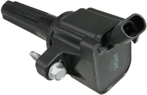 NGK 2008-06 Saab 9-7x COP Ignition Coil