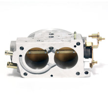 Load image into Gallery viewer, BBK 85-88 GM 305 350 Twin 52mm Throttle Body BBK Power Plus Series