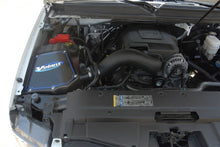 Load image into Gallery viewer, Volant 09-13 Cadillac Escalade 6.2 V8 PowerCore Closed Box Air Intake System