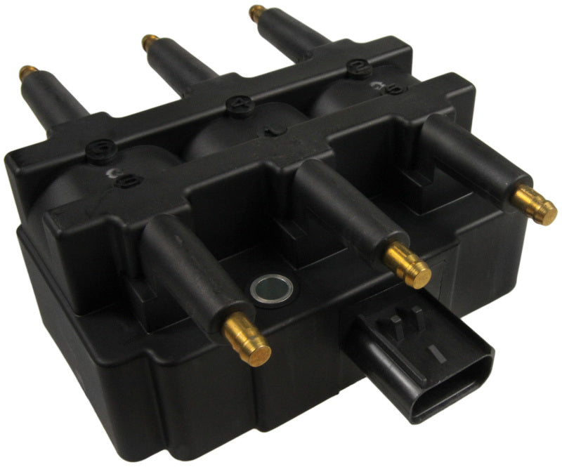 NGK 2010-09 VW Routan DIS Ignition Coil