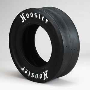 Hoosier Drag Racing Slicks 32/14.50/15