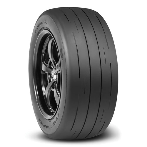 Mickey Thompson ET Street R Radial Tires 305/45/17